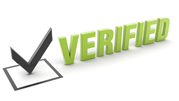 medicaid eligibility verification for home care management