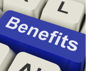 Benefits of home health care software
