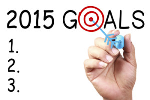 home car agency resolutions
