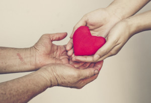show home care clients love