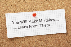 home care scheduling mistakes