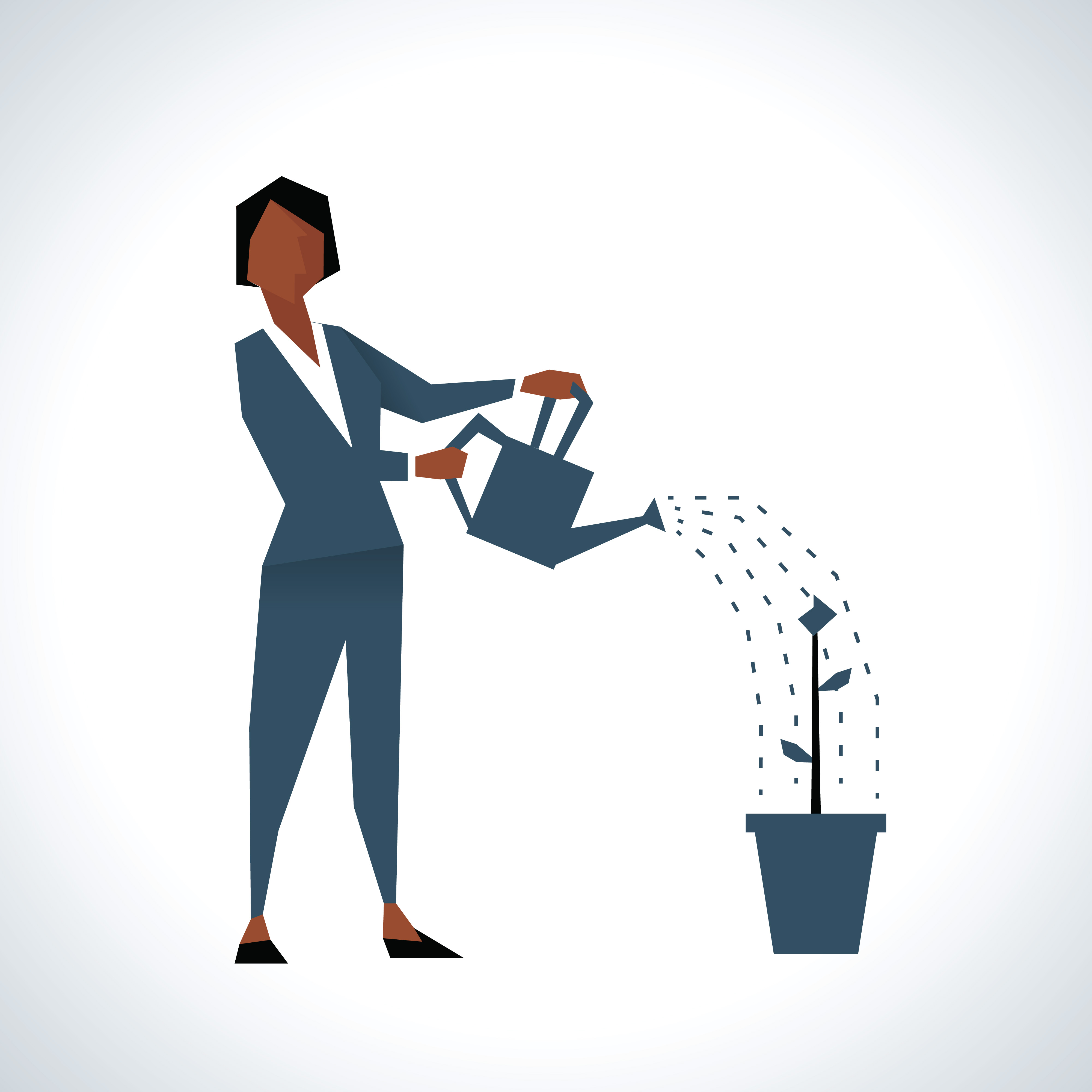 Nurturing Leads to Grow Your Home Care Client Base