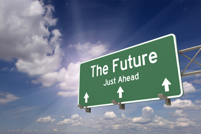 Get Ready For The Future Arrow Solutions Home Care Software