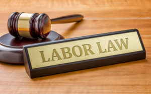 home care agencies labor laws