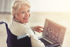 home care management software