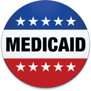 Medicaid home care agency