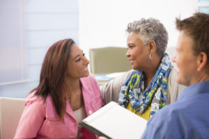 Needs of Home Care Consumers